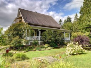 26256555 - Maison à étages à vendre