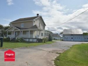 16891372 - Maison à étages à vendre