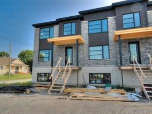 27514877 - Maison à étages à vendre