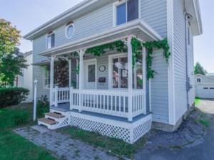 11857174 - Maison à étages à vendre