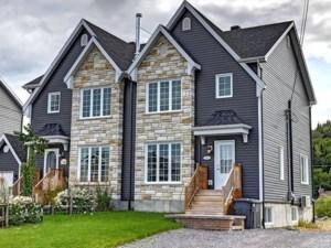 24198320 - Cottage-jumelé à vendre