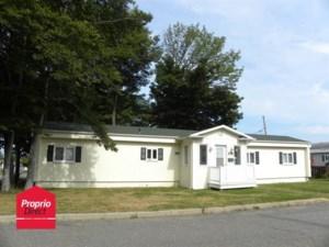 14212058 - Maison mobile à vendre