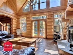 15985178 - Maison à étages à vendre