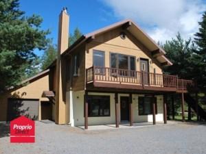 22770070 - Maison à étages à vendre
