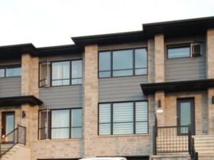 12966340 - Cottage-jumelé à vendre