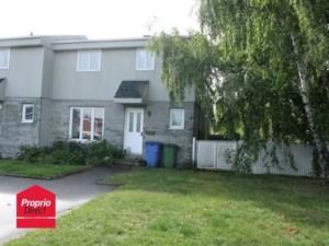 16628043 - Maison à étages à vendre