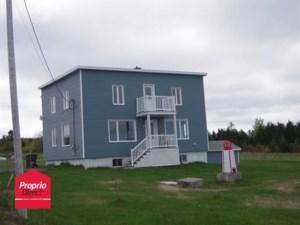 23069319 - Maison à étages à vendre