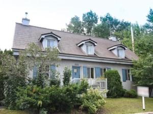 11389377 - Maison à étages à vendre