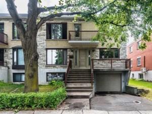22623769 - Cottage-jumelé à vendre