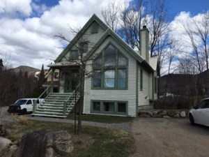 26154620 - Maison à paliers à vendre