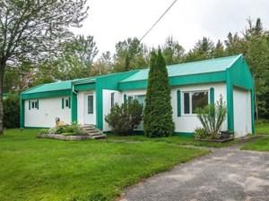 26712695 - Maison mobile à vendre