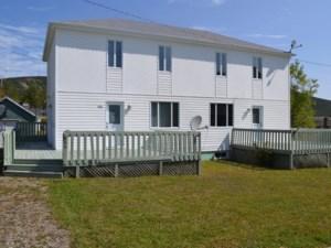 14028829 - Cottage-jumelé à vendre
