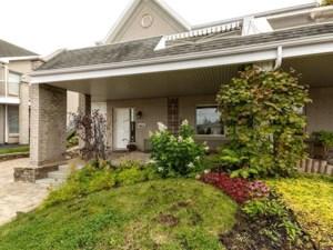 19147374 - Cottage-jumelé à vendre