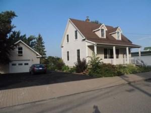 27942951 - Maison à 1 étage et demi à vendre