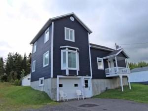 28385452 - Maison à étages à vendre