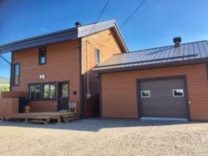 14858285 - Maison à étages à vendre