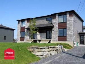 16580557 - Cottage-jumelé à vendre