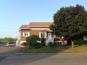 10109443 - Maison à paliers à vendre