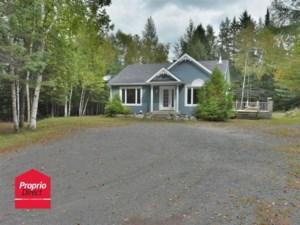 23336929 - Maison à étages à vendre