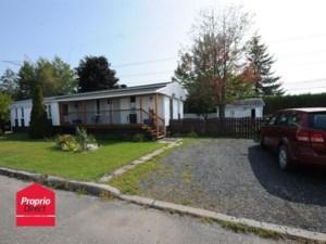 11708967 - Maison mobile à vendre