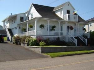 26024442 - Maison à étages à vendre