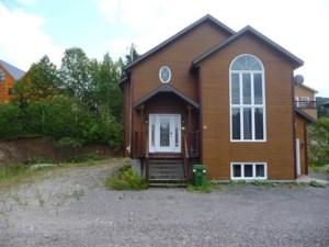 11445760 - Maison à étages à vendre
