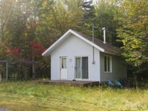 14440147 - Maison à 1 étage et demi à vendre