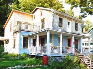 18192516 - Maison à étages à vendre