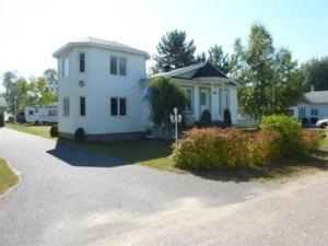 12015433 - Maison à paliers à vendre