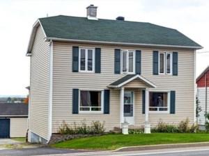 25933695 - Maison à étages à vendre