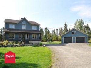 14594641 - Maison à étages à vendre