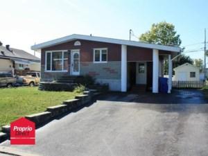 14787180 - Maison à paliers à vendre