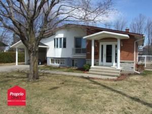 17666063 - Maison à paliers à vendre