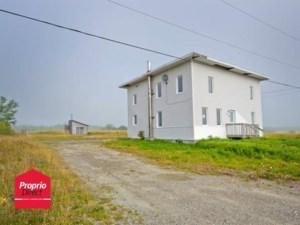 20039172 - Maison à étages à vendre