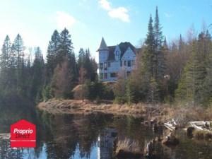 21971148 - Maison à étages à vendre