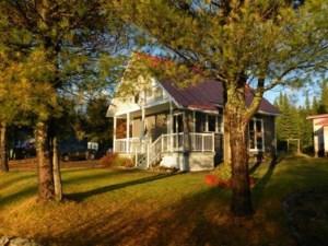 24938480 - Maison à 1 étage et demi à vendre