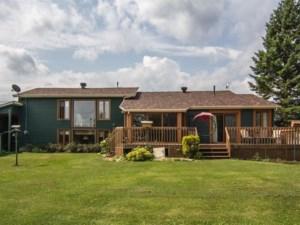 28052238 - Maison à paliers à vendre