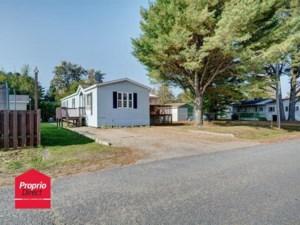 20297266 - Maison mobile à vendre