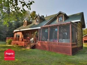 10277529 - Maison à étages à vendre