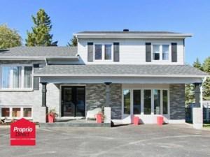 22348532 - Maison à paliers à vendre
