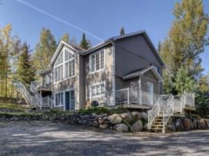 14933546 - Maison à étages à vendre