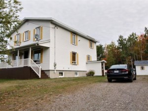 18236075 - Maison à étages à vendre