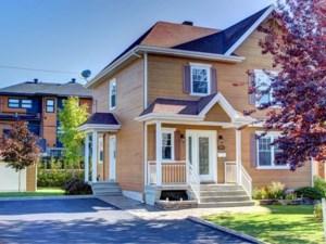 16974462 - Maison à étages à vendre