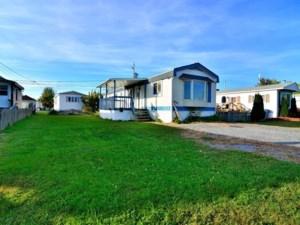 21959304 - Maison mobile à vendre
