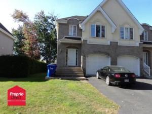 14647509 - Cottage-jumelé à vendre