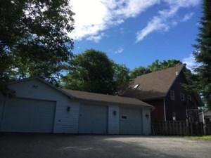 27182958 - Maison à étages à vendre