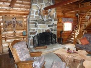 9752527 - Maison à 1 étage et demi à vendre