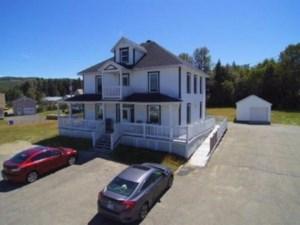 14981591 - Maison à étages à vendre