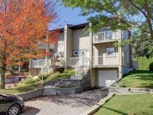 22527610 - Cottage-jumelé à vendre