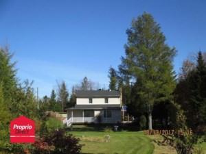 23262633 - Maison à étages à vendre